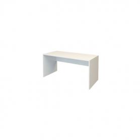 Стол письменный Арго А-004 (Белый)