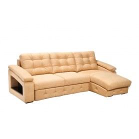 Угловой диван Stellato