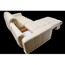 Угловой диван Вега 1400