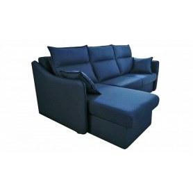 Угловой диван LaFlex 3 ДУ Norma