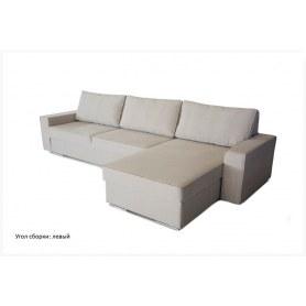 Угловой диван Флорида 3100