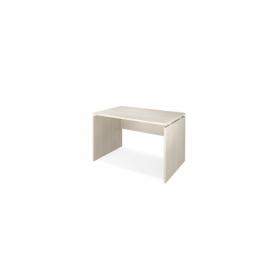 Стол письменный Аргентум НТ-120 (Сосна Лоредо)