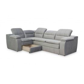 Угловой диван Матрица 22 ТТ