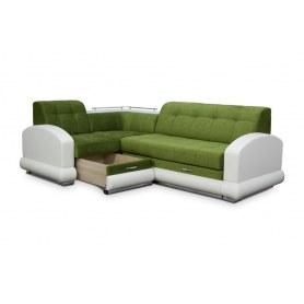 Угловой диван Матрица 2