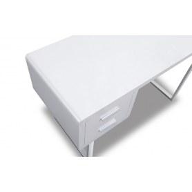 Стол письменный KS1677