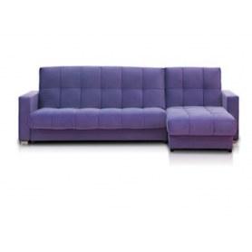 Угловой диван Лондон 2 боннель
