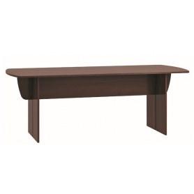 Стол для заседаний СТ08.1, Орех Мария Луиза