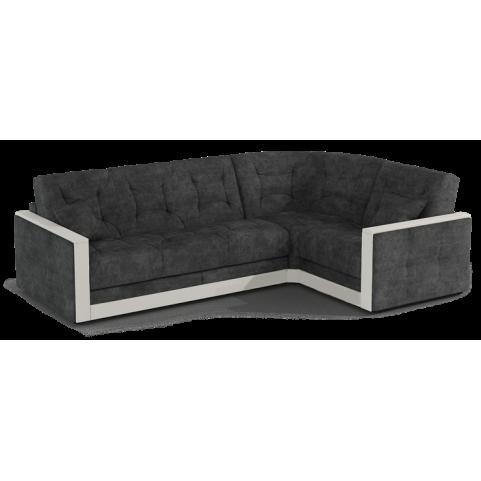 Угловой диван Твист 6 (Боннель)