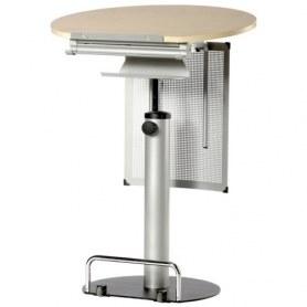 Стол для работы стоя KETTLER (6093-272)