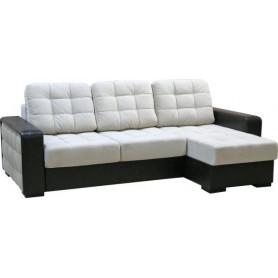 Угловой диван Мюнхен МДУ