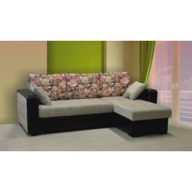 Угловой диван Мальта 2