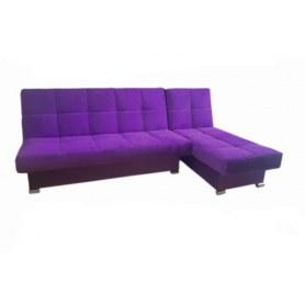 Угловой диван Париж У