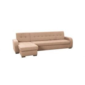 Угловой диван Подиум 3У