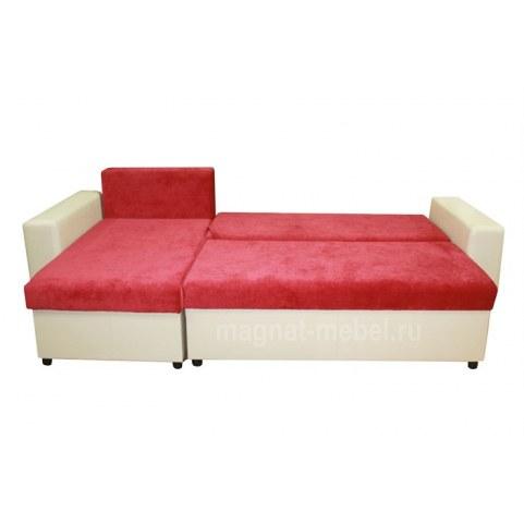 Угловой диван Венеция 4 ДУ