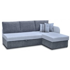 Угловой диван Нео 31