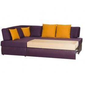 Угловой диван Нео 8