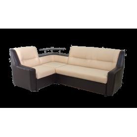 Угловой диван Уют 3 со столом