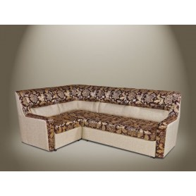 Угловой диван Уют 3