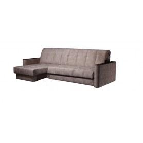 Угловой диван Севилья 3 140, оттоманка 144
