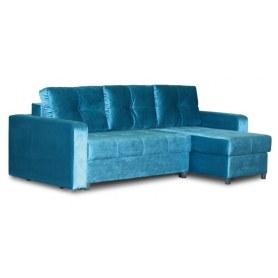 Угловой диван Крит