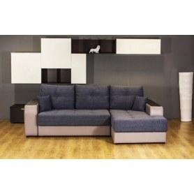 Угловой диван Левел 2+От
