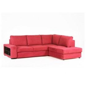 Угловой диван Неаполь 5