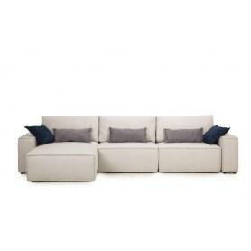 Угловой диван Дали 1.3