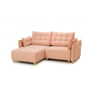 Угловой диван  Истра 1.2