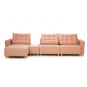 Угловой диван  Истра 1.5