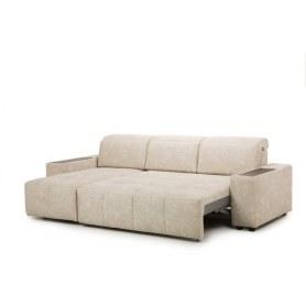 Угловой диван Монреаль 1.2