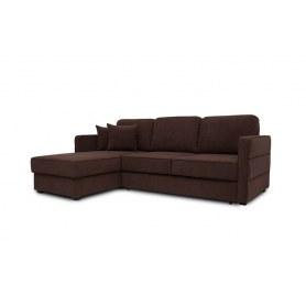 Угловой диван Чикаго, цвет Gelaxy 04