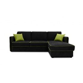 Угловой диван Чикаго, цвет Верона 15