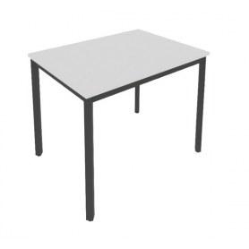 Стол письменный С.СП-3 Серый/Антрацит