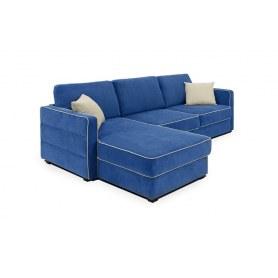 Угловой диван Чикаго, цвет Верона 10