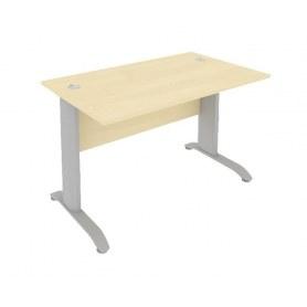 Стол письменный ПЛ.СП-2 1200х720х755 Клен