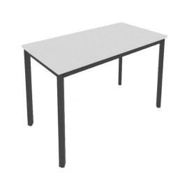 Стол письменный С.СП-5.1 Серый/Антрацит