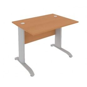 Стол письменный ПЛ.СП-1 1000х720х755 Груша Ароза