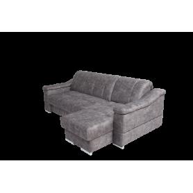 Угловой диван Комфорт-11
