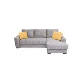 Угловой диван Комфорт-5