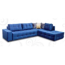 Угловой диван Италия 325х255