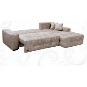 Угловой диван Италия 282х185