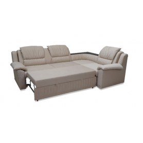 Угловой диван Соня-1