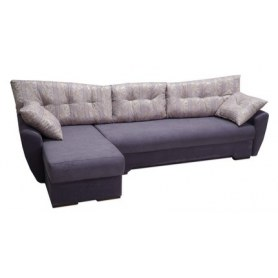 Угловой диван  Престиж-10