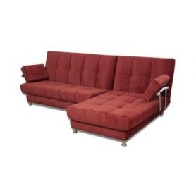 Угловой диван  Фантазия-7 2500х1700