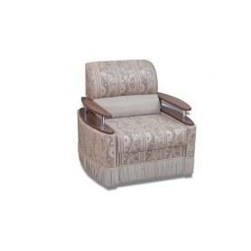 Угловой диван Соня-22 с креслом