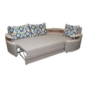 Угловой диван Соня-20