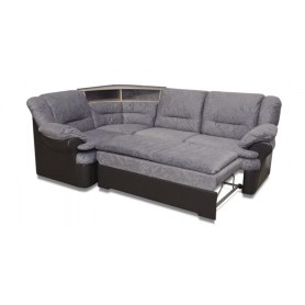 Угловой диван Соня-11 с креслом