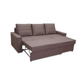Угловой диван  Престиж-5А