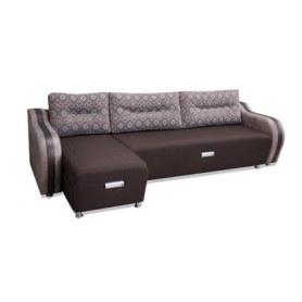 Угловой диван  Престиж-14