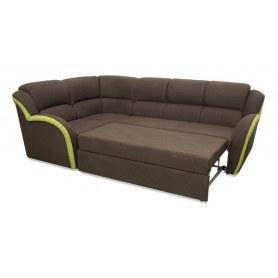 Угловой диван Соня-14 с креслом